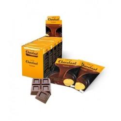 Chocolate a la Taza Clásico...