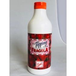 Topping Fragola (Fresa)...
