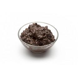 CUPIDO 8652 (Cacao y...