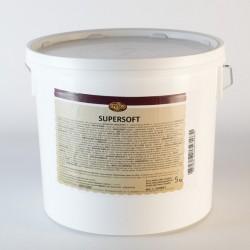 EMULSIONANTE SUPERSOFT  C-5 kg