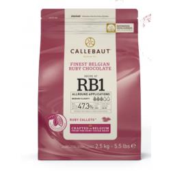 COBERTURA RUBY-RB1 47,3%...