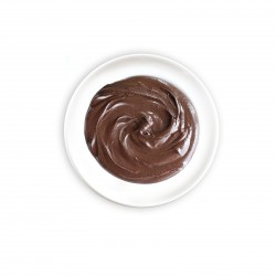 SCHOKOBELLA CHOCOLATE  C-6 KG