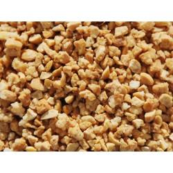 Crocanty de soja