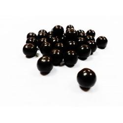 Bolas cereal 16 choco-negro