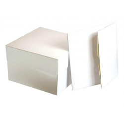 Tapas Blancas 40x60x7 cms....
