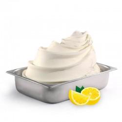 Limón Clásico Italia  B-1,5 kg