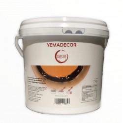 YEMADECOR (YEMA CONFITADA...