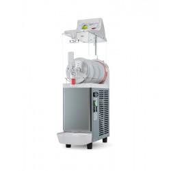 Granizadora GB-110