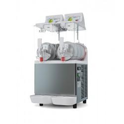 Granizadora GB-220