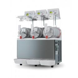 Granizadora GB-330