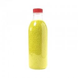 Fideos Azúcar amarillo...