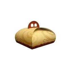 Cajas Mariposa para Tartas...