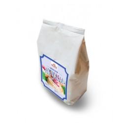 Azúcar Lustre Nevada