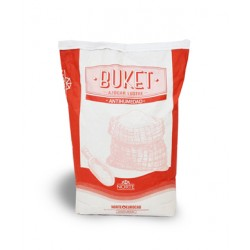 Azúcar Glas BUKET Antihumedad