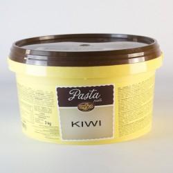Pasta Crema Kiwi