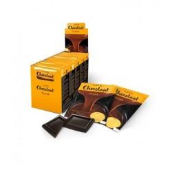 Chocolate a la Taza Dark -...